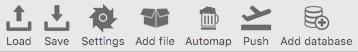 anno-gui/src/main/asciidoc/images/toolbar.png