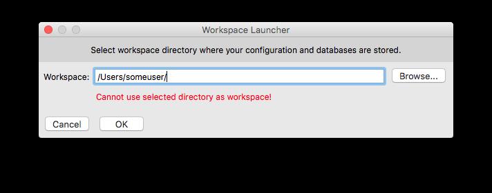 anno-gui/src/main/asciidoc/images/workspace-launcher-fail.png