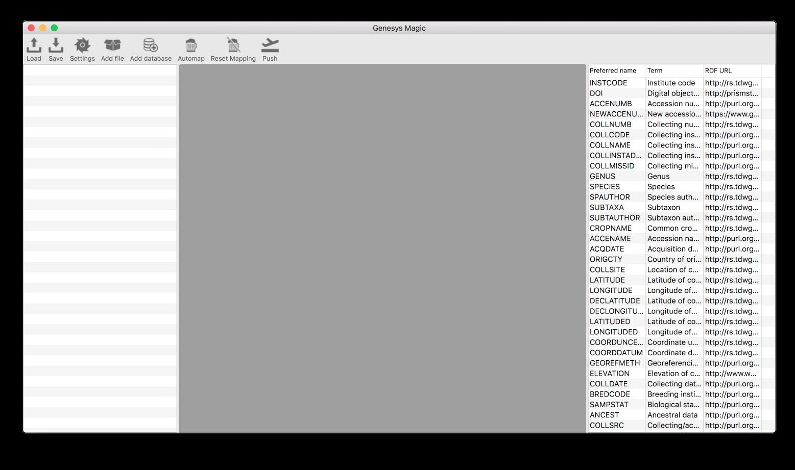 anno-docs/src/docs/asciidoc/images/anno-blank.png