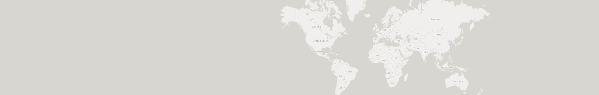 src/main/sourceapp/1/images/map-bg.png