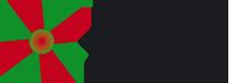 src/main/sourceapp/0/images/logo.png