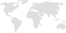src/main/sourceapp/0/images/pic_map_stats.png