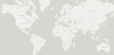 src/main/sourceapp/1/images/map-bg-mobile.png