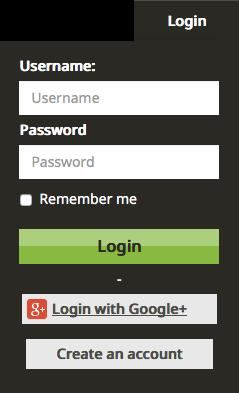 src/main/asciidoc/images/user-account-create.png