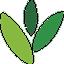 src/main/webapp/html/images/genesys64.png