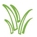 src/main/sourceapp/1/images/forages.png