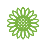 src/main/sourceapp/1/images/sunflower.png