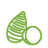 src/main/sourceapp/1/images/taro.png