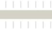 assets/images/descriptor-scale-decimal.png